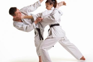 Makna Sumpah Karate Di Indonesia