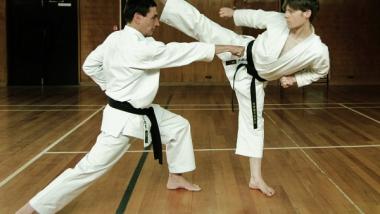 Nama Panggilan Guru Karate Sesuai Dengan Tingkatannya
