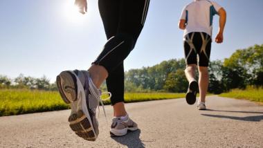 Pengertian Olahraga Dan Manfaat Olahraga Untuk Tubuh